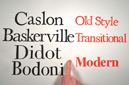 dezeen_The-History-of-Typography-by-Ben-Barrett-Forrest_4