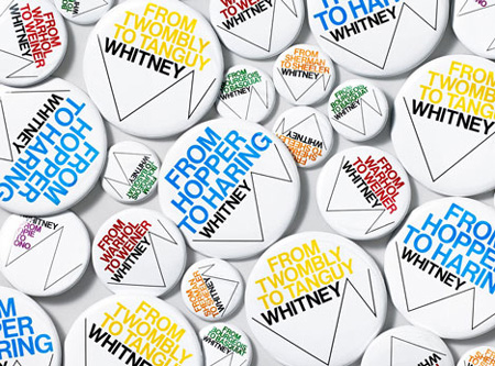 dezeen_Whitney-Graphic-Identity-by-Experimental-Jetset_2