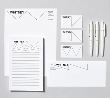dezeen_Whitney-Graphic-Identity-by-Experimental-Jetset_4