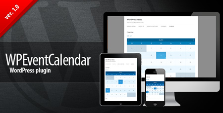 eventcalendar_preview