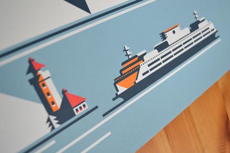 ferry-rick-murphy-2