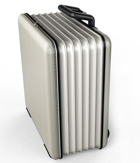 folding_suitcase