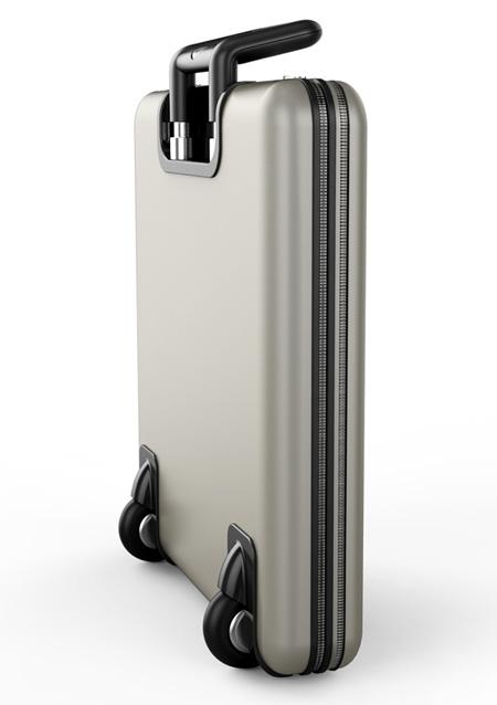 folding_suitcase2