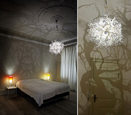 forest-tree-shadow-chandelier-hilden-diaz-4