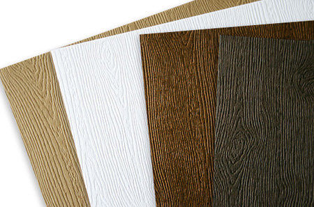 gmund-savanna-wood-grain-paper