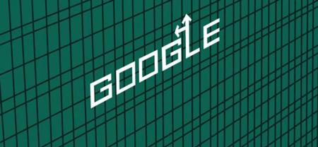 googledoodle02