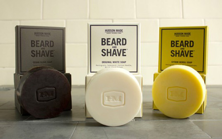 lovely-package-beard-and-shave-2-e1368855118731