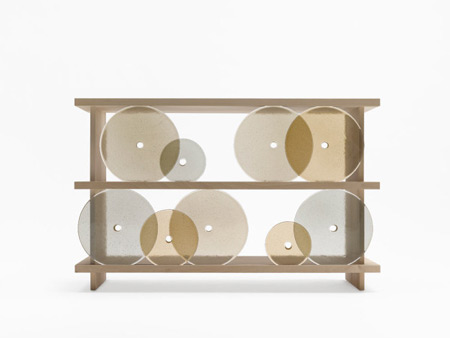 rotating-disk-shelf-nendo-2-600x450