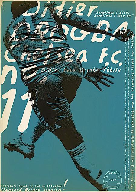 soccer-01