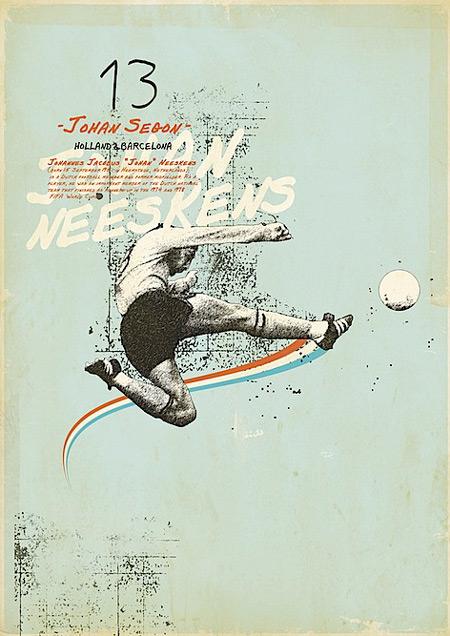 soccer-08