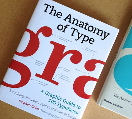 the_anatomy_of_type_cover