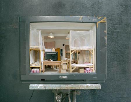 tv-landscape-2