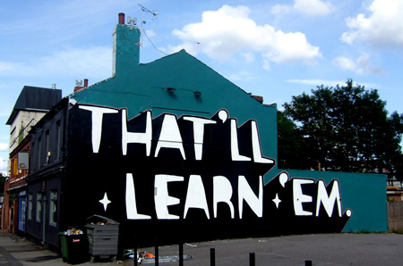 typographic-street-art-2