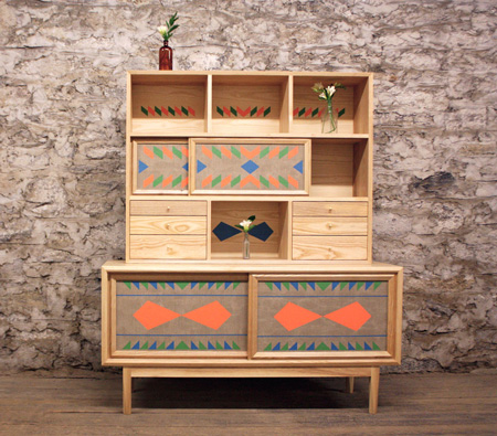 volk-furniture-geometric-ash-credenza