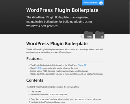 wordpress-plugin-boilerplate-homepage-1024x894