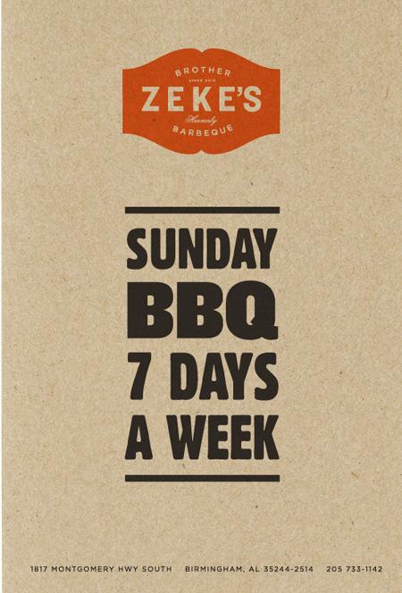 zekes_branding_09