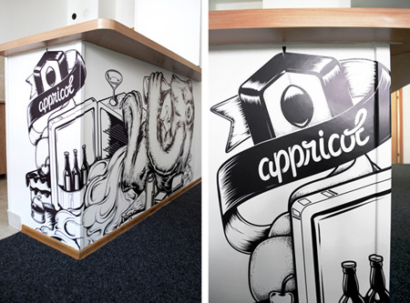 Appricot-Office-Walls5