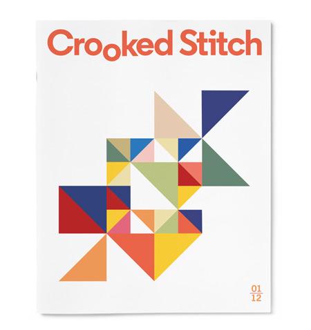 Luckhurst.CrookedStitch.Cover1_