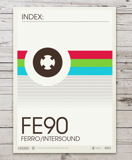 Retro-Design-Of-Cassette6