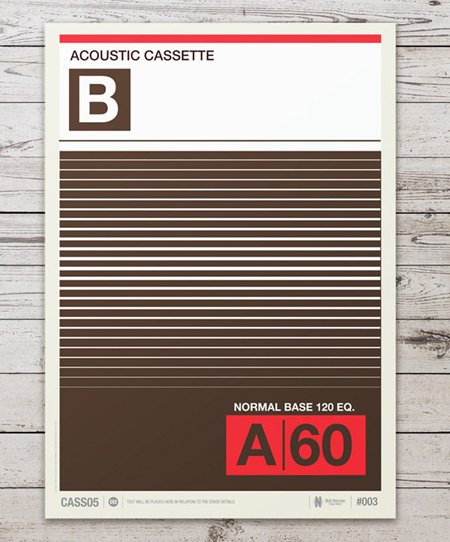 Retro-Design-Of-Cassette8