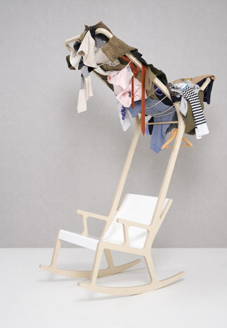 Song-Seung-Yong-Chairs6-640x921