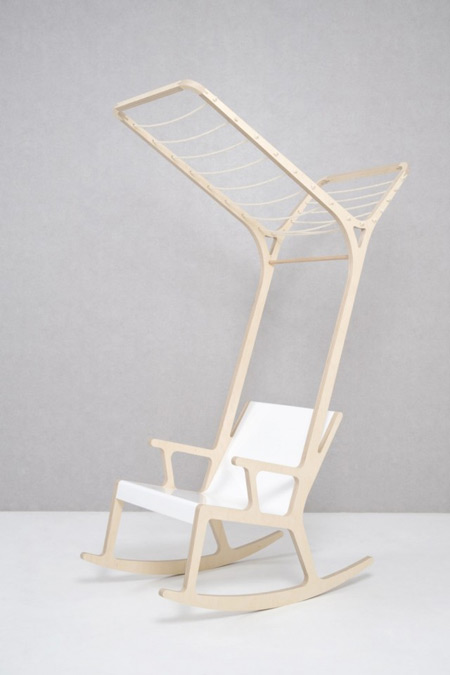 Song-Seung-Yong-Chairs7-640x960