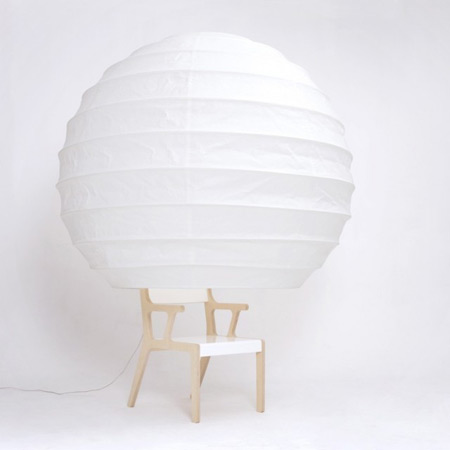 Song-Seung-Yong-Chairs9-640x640