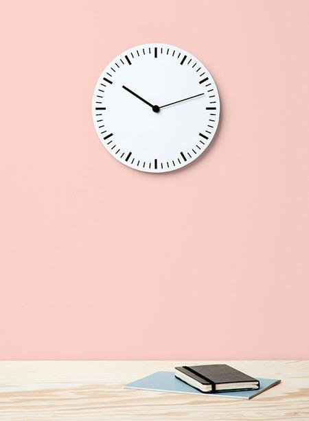 Uhr_1