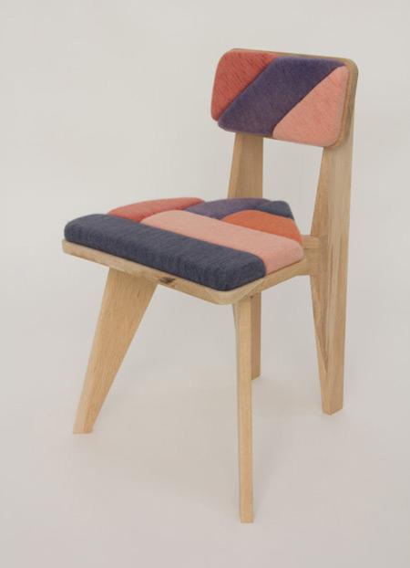 Windworks-Collection-Merel-Karhof-5-chair-600x829