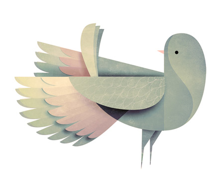 birds_lyonsa6_905