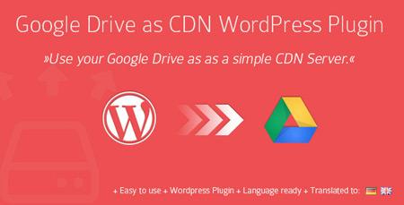 WordPress news: June 9 to June 15, 2013