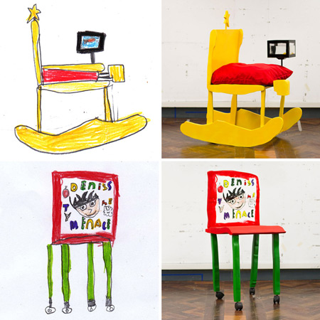 childrens_drawings_furniture_01