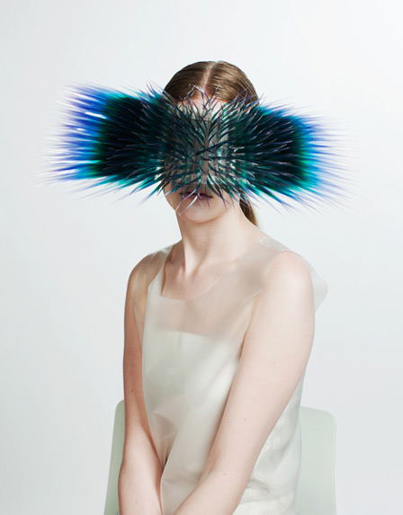 dezeen_Atmospheric-Reentry-by-Maiko-Takeda_4