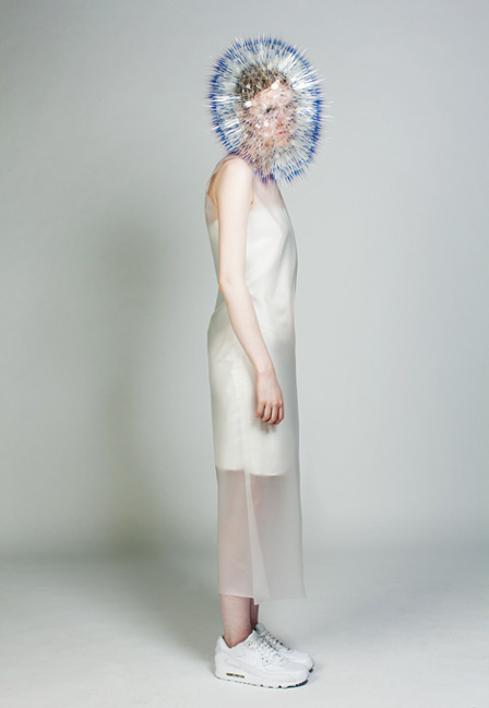 dezeen_Atmospheric-Reentry-by-Maiko-Takeda_8