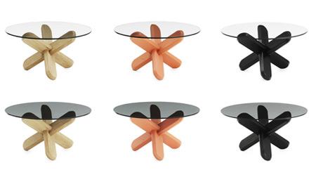 dezeen_Ding-Table-by-Ding3000-for-Normann-Copenhagen_5