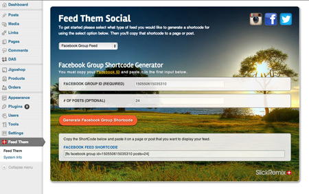 feed-them-social