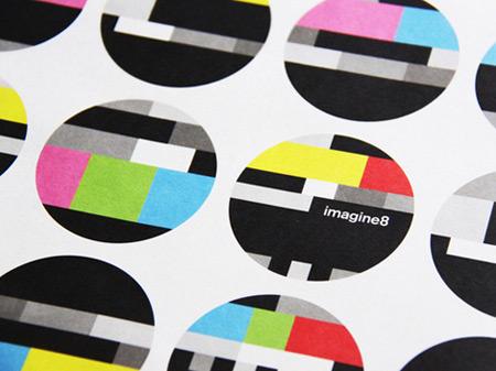 Graphic design by Ken Lo