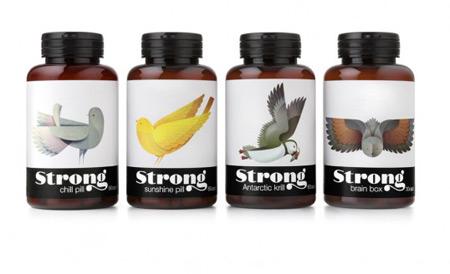 lovely-package-strong-2-e1369547996959