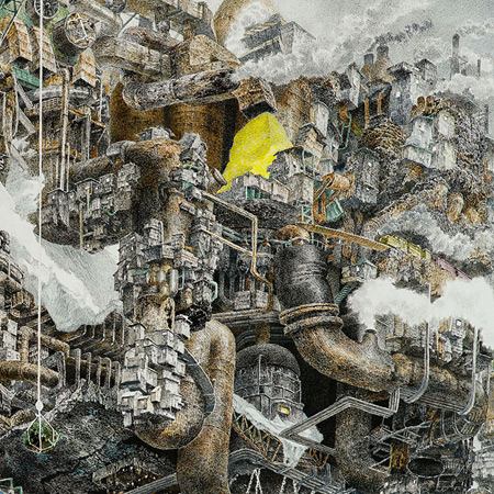manabu-ikeda-meltdown-5