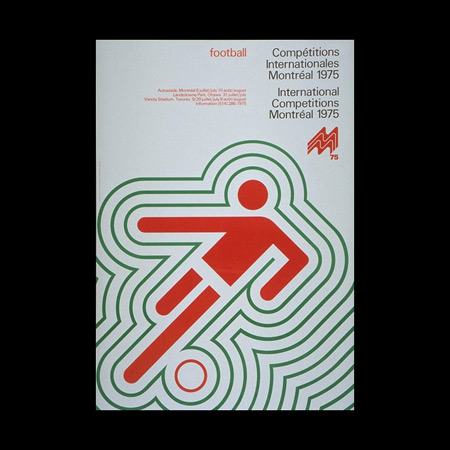 montreal-olympics-test-event-poster-1