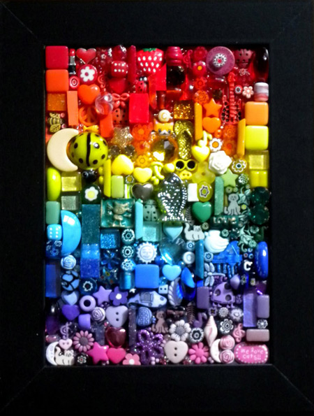 mosaics-laura-pattison-7