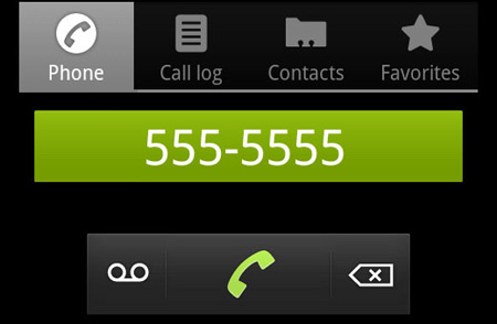 phone-number-link