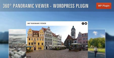 WordPress news: June 23 to June 29, 2013
