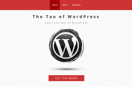 tao-of-wordpress