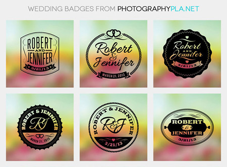 wedding-badges-preview
