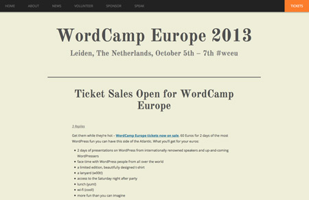 wordcamp-europe-2013