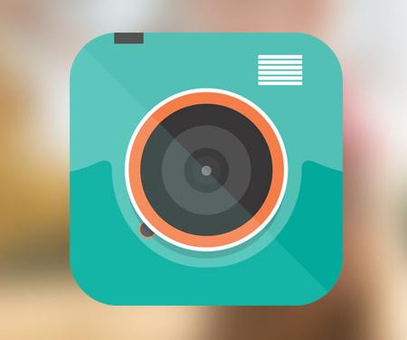 04-app
