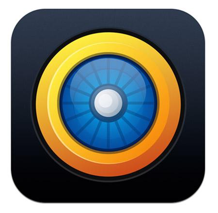 06-app