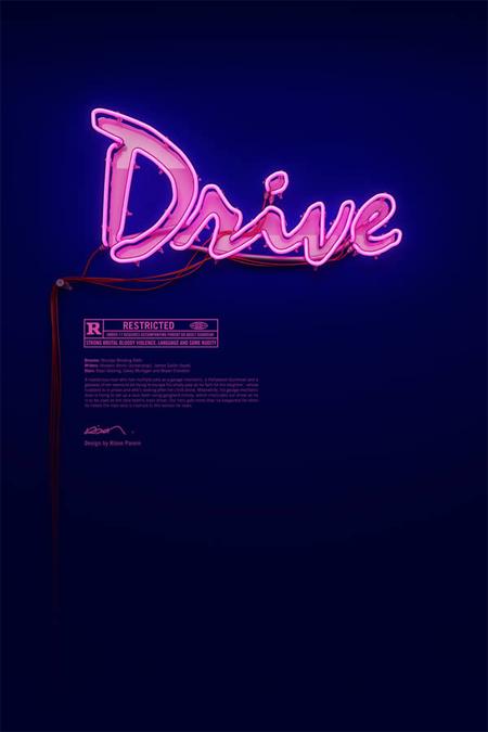 0865_Rizon_Parein_drive-on