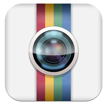 13-app